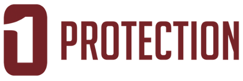 01Protection